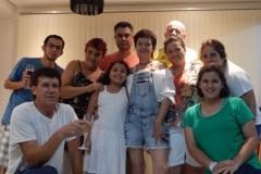 fimdeano_2016_09