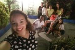 fimdeano_2016_23